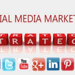 Strategie base di Social Media Marketing