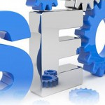 SEO tendenze, tecniche, strategie