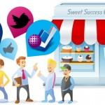 Social network per piccole e medie imprese