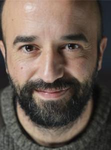 Fabio Magnelli