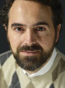 Marco Ambrosi