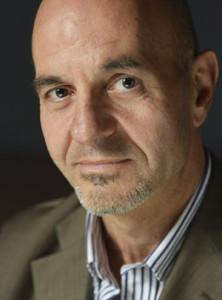 Marco Todini