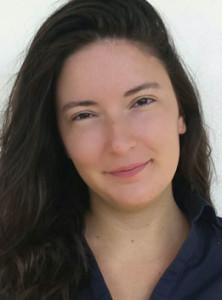 Sabrina Proietto