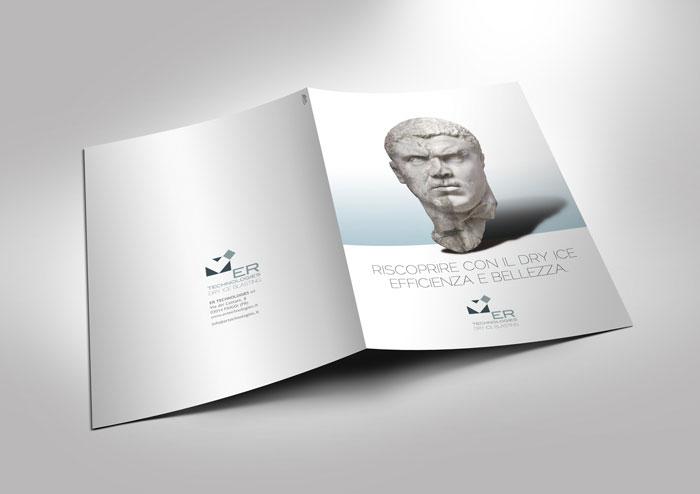Brochure ER Technologies
