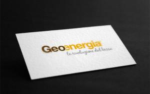 Geoenergia Logo