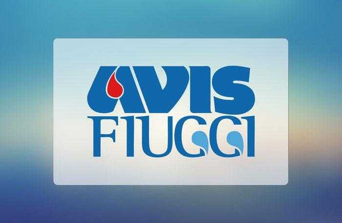Logo Avis Fiuggi