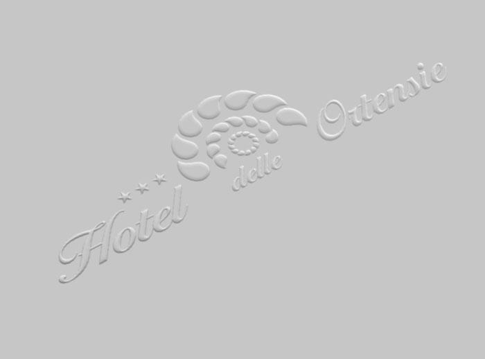 Logo Hotel delle Ortensie