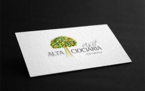 Logo Visit Alta Ciociaria