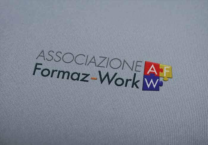 Logo Formaz-Work