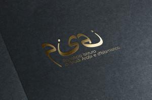 Logo Pisai