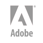Logo Adobe