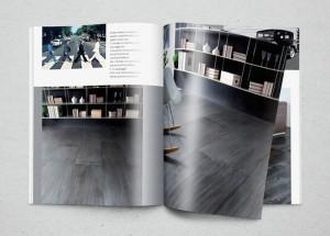 Brochure EVOL