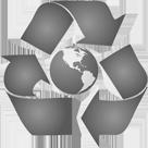 Agenzia Eco-friendly
