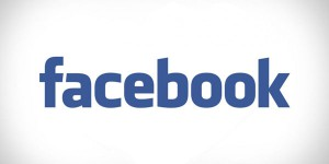 Facebook Paper e Trending