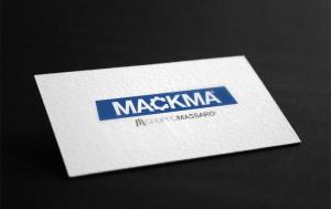Logo Makma