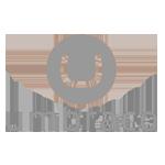 Logo Umbraco