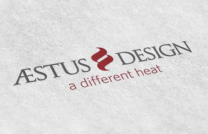 Aestus Design