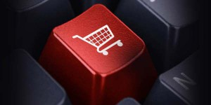 E-commerce Italia in crescit