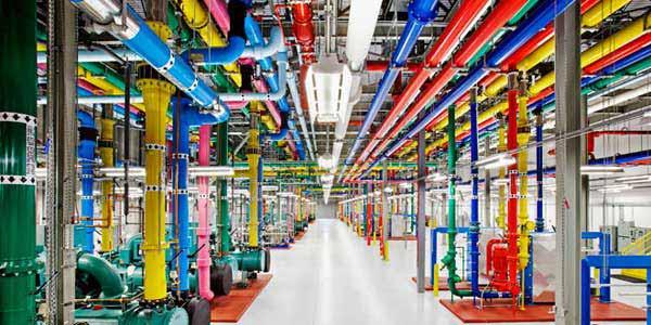 Google e motori ricerca unione europea