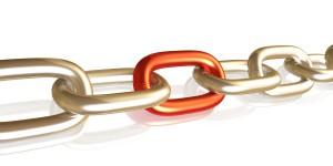 Partner e link utili di ,adarte.