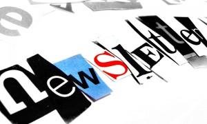 Newsletter e posta elettronica