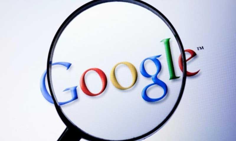 Come funziona la ricerca di Google? Ve lo spieghiamo in quattro mosse.