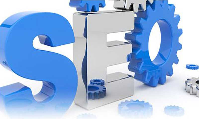 Meno tecnica e sempre più strategia: Nuove tendenze SEO (Search Engine Optimization)