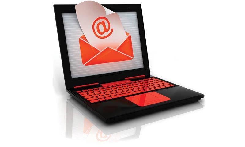 10 consigli utili su come realizzare e inviare una email di successo [email marketing]