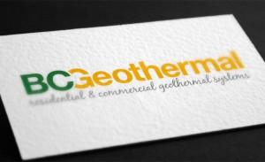 Logo Bc-Geothermal