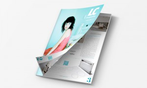 house-organ-rivista-aziendale