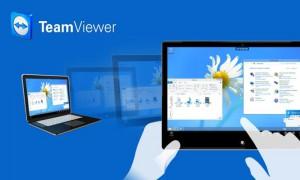 Assistenza Remota ai Clienti con Software per Controllo Remoto