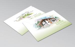 Brochure Olivicola degli Ernici