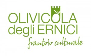 Logo Frantoio Olivicola degli Ernici