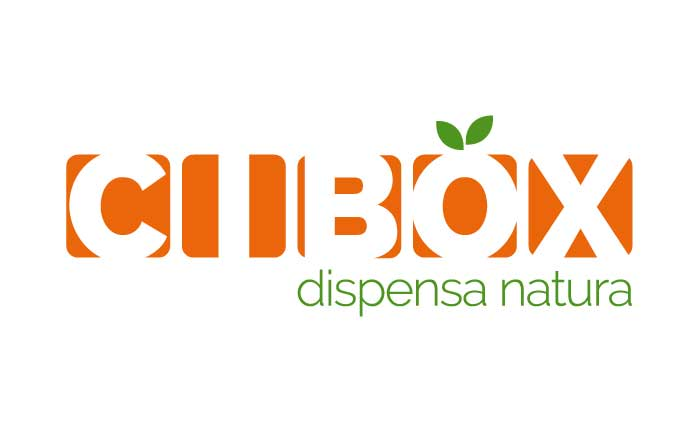 Cibox Dispensa Natura