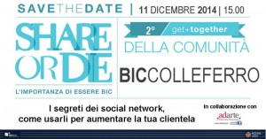 workshop-social-network