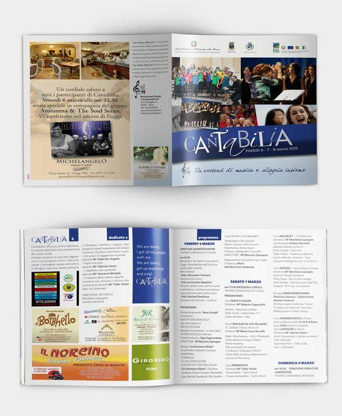 cantabilia-brochure
