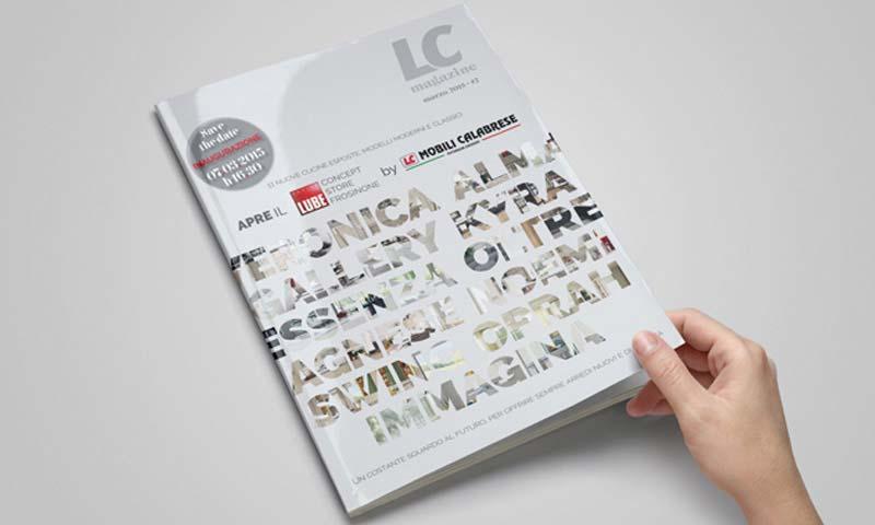 LC Magazine 2