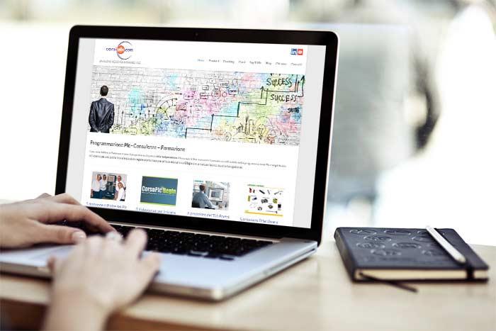 sito-web-corsi-plc