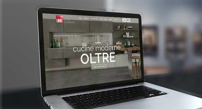 sito-web-cucine-lube-frosinone