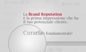 Brand Reputation Online Reputation