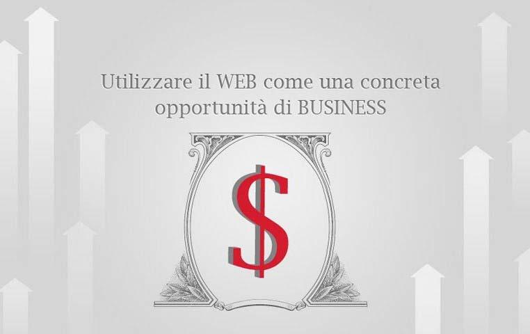 Campagne Web Marketing SEO SEM Social Marketing