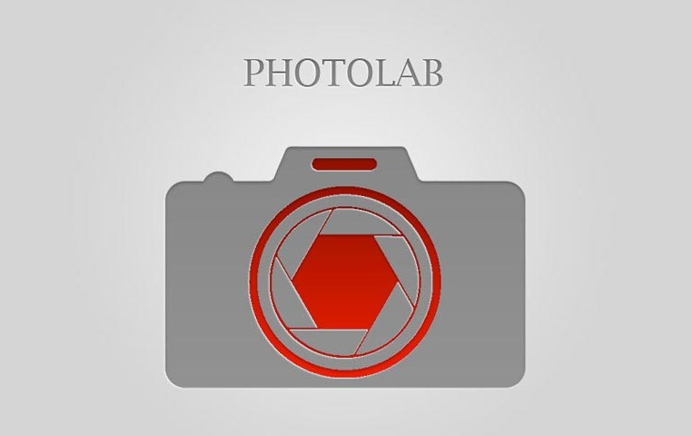 Photolab Fotografia Servizi Fotografici