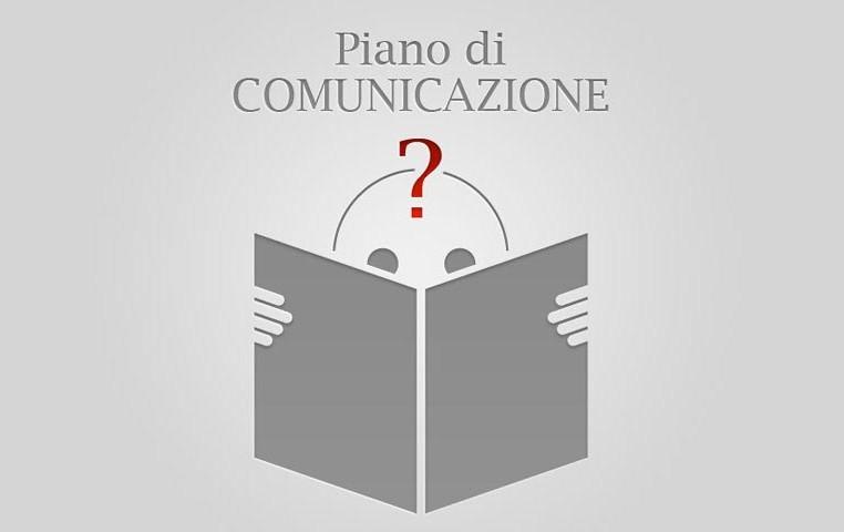 Piani di comunicazione integrata