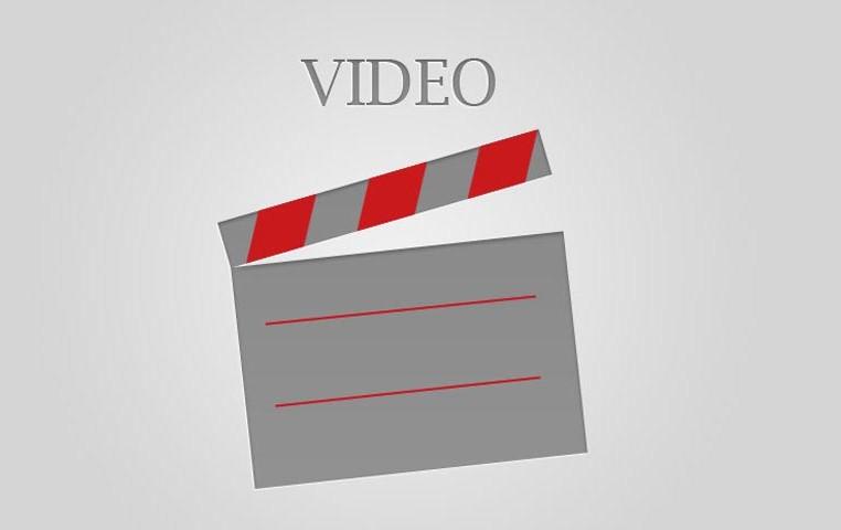 Realizzazione video servizi video servizi audio