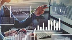 Analisi delle statistiche - Come realizzare un sito internet professionale