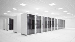 Hosting - Come realizzare un sito internet professionale