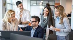 Interazione - Come realizzare un sito internet professionale
