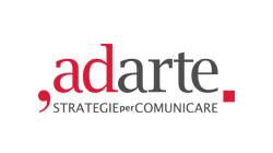 Logo - Come realizzare un sito internet professionale