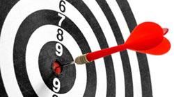 Obiettivi - Come realizzare un sito internet professionale
