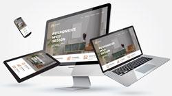Responsive - Come realizzare un sito internet professionale